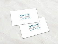 business-card/2_13.jpg