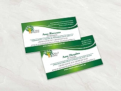 business-card/2_51.jpg