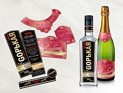suvenir_bottle/8_2009-vodka-y-shampanskoe.jpg