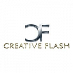 logo/priwe/8_pr_2013_3-Creative-Flash.jpg
