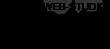 Создать сайт с apSite